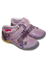 Pantofi sport piele D.D.Step Mov