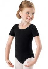 Body gimnastica & dans Negru 1100