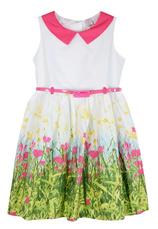 Rochie Spring Multicolor