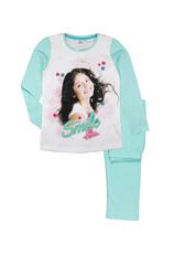 Soy Luna® Pijama Albastru