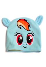 My Little Pony® Caciula Albastra