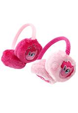 My Little Pony® Casti iarna Roz 770321