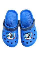 Thomas & Friends® Saboti tip Crocs Albastri 8705702